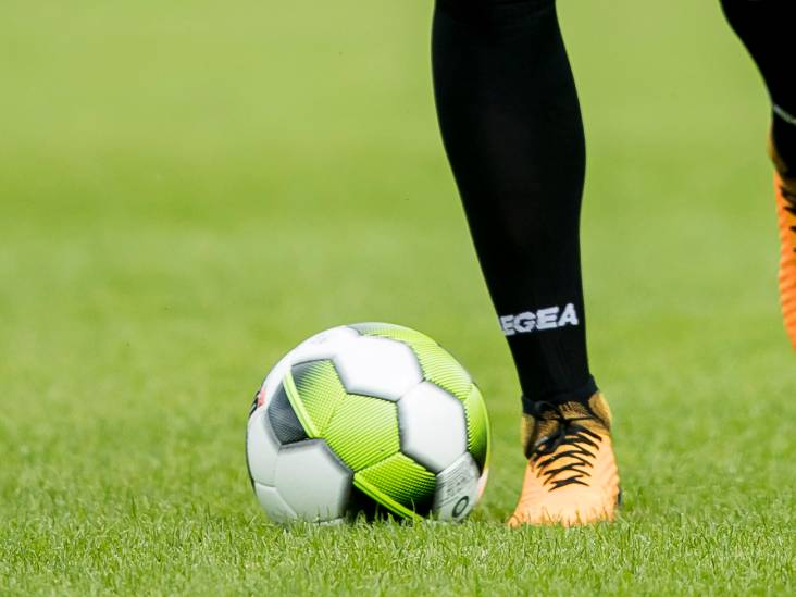 'Hopen dat KNVB zaterdag en zondag combineert'