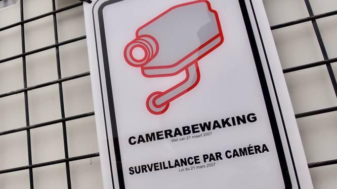 Gemeente zet camera in om probleemsituaties vast te leggen