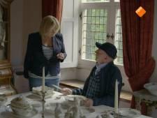 'Gouden duo' Janny en André scoort met terugkeer Denkend aan Holland