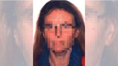 Vermiste 54-jarige teruggevonden na twee dagen