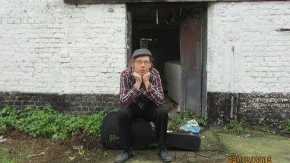 Wim De Meester brengt ode aan muziek op derde plaat