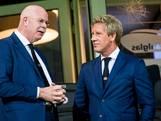 PSV wil mega-deal met Romero snel afronden
