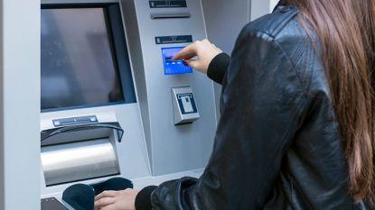 Vrouw die vanuit Frankrijk voor slordige 40.000 euro aan Belgische uitkeringen bleef incasseren, moet alles terugbetalen