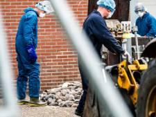 Burgemeester Boxmeer: 'Zie nut van preventieve ruiming nertsen nu niet in'