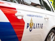 Na succes in Twente hoeven minderjarige 'boefjes' ook in de rest van het land niet meer de cel in