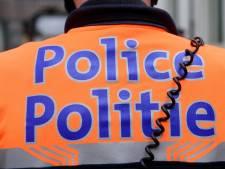 Trois jeunes d'Ixelles portent plainte pour violences policières