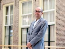 Wethouder Zutphen vreest 'Amerikaanse toestanden' als minister vandaag niet met miljarden over de brug komt