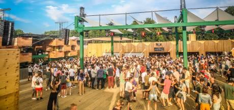 Plus de 21.000 spectateurs à Paradise City ce week-end