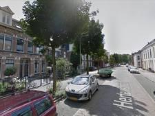 Vermiste autistische jongen (15) in Zwolle teruggevonden