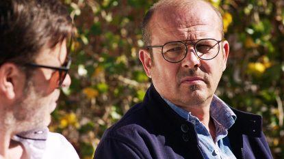 Grote verrassing bij 'Thuis': populaire Waldek verdwijnt na 17 jaar uit de soap