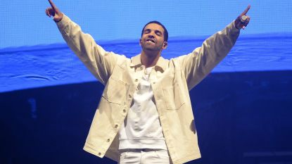 Officieel: Drake is straffer dan The Beatles