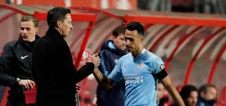 Peesjevee Podcast: 'Zahavi kan zeker in de basis starten tegen Ajax'