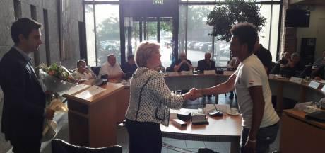 Te weinig huizen voor asielzoekers met verblijfsvergunning in Sint Anthonis en Gennep
