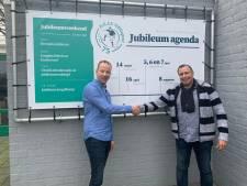 Odiliapeel vindt nieuwe trainer in Danny Claassen