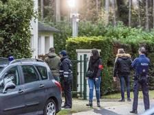 Ex en klusjesman opgepakt voor moord op Eindhovense zakenman