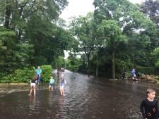 Edenaren reageren massaal op wateroverlast van 29 mei