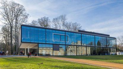 Vier keer meer bezoekers voor AfricaMuseum na renovatie