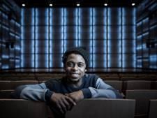 Unplugged concerten Typhoon in Dominicanenkerk Zwolle helemaal uitverkocht