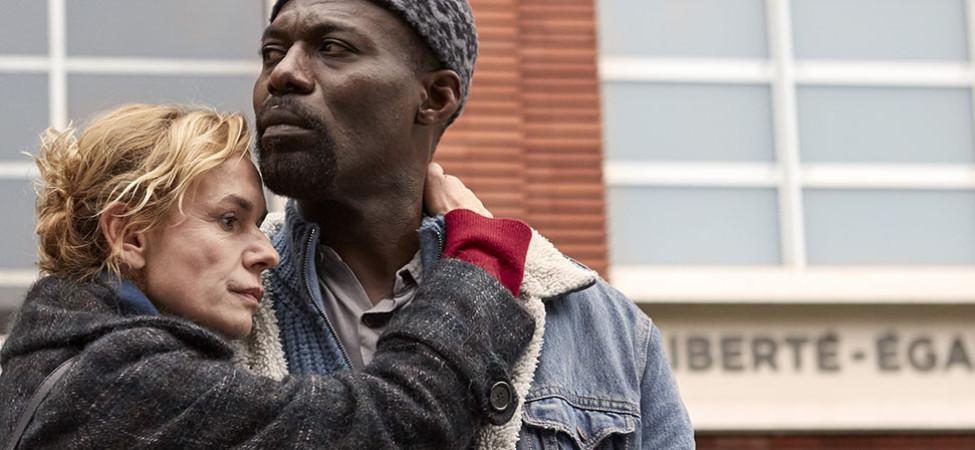 Movies that Matter: Wat de vlucht met een vluchteling doet