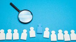 Expert legt uit: zo beantwoord je de meestgestelde vragen op een sollicitatiegesprek