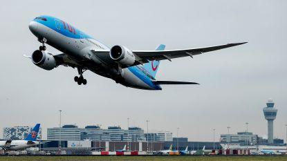 TUI verwijdert maximaal bepaalde kledingmaat voor stewardessen uit vacatures