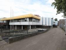 50Plus bezorgd over veiligheid van medewerkers in teststraat in Helmond