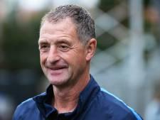 Wijzigingen bij FC Eindhoven: 'Wij moeten thuis tegen Roda JC de baas zijn en winnen'