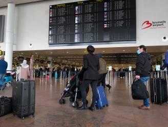 Kunnen we rekenen op burgerzin bij terugkerende reizigers? Steeds meer kritiek op 'zelfevaluatietest'
