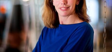 Sandra Phlippen nieuwe hoofdeconoom ABN Amro