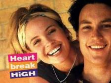 Opnames reboot Heartbreak High op stapel in Australië met nieuwe cast