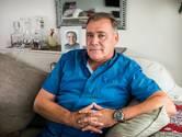 'Ik zie Gary nog steeds hier in huis, hij zit in mijn hart'