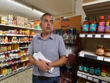 Supermarkt negeert coronabevel tot sluiting: 'Dacht het niet'