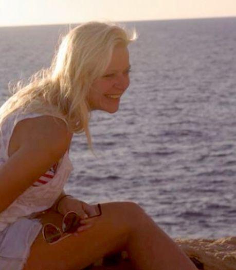 Vader van op Malta vermoorde Nederlandse na bekentenis ex-vriend: 'Hij is meer dan een monster'