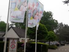 Ook in Valkenswaard gedoe over arbeidsmigranten op Oostappen-vakantiepark: dwangsom dreigt voor Brugse Heide