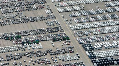 Grotere vraag naar benzinewagens doet import occasiewagens toenemen: kans op fraude met tellerstand verhoogt