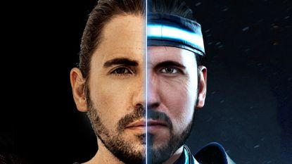 Dimitri Vegas krijgt eigen karakter in bekende game 'Mortal Kombat'