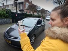 Uber verzekert chauffeurs tegen zwangerschap, ook de mannen