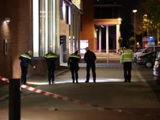 Jongeman die beweert beschoten te zijn in Zwolle vluchtte Primera in: 'Hij was spierwit en beefde helemaal'