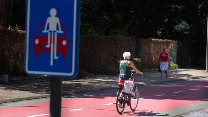 Provincie brengt kwaliteit van fietspaden in kaart