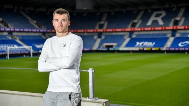 """Nu kampioenenmaker Heynen terug is, draait Genk weer: """"Zelfde gevoel met Van den Brom als onder Clement"""""""