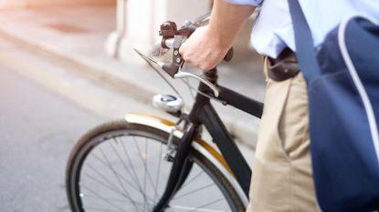 Open Vld Lebbeke pleit voor groepsaankoop elektrische fietsen
