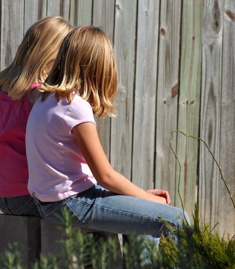 'Raadsleden moeten aan de bak met jeugdhulp'
