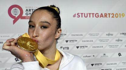 """Onderzoeksbureau voorspelt naoorlogs record van tien medailles op Tokio 2020, BOIC: """"We kunnen ons daarin vinden"""""""