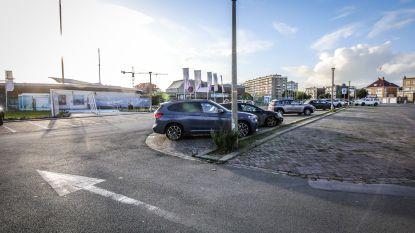"""Daar is de kritiek op het parkeerplan al: """"Goedkoop? Het wordt net duurder"""""""