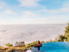Voici les hôtels de luxe les plus recherchés sur Google