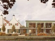 Renswoude heeft keuze voor nieuw gemeentehuis gemaakt