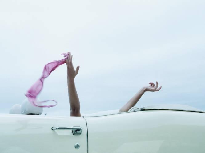 Masturberen zonder handen? Twee seksuologen over hoe je handsfree klaarkomt