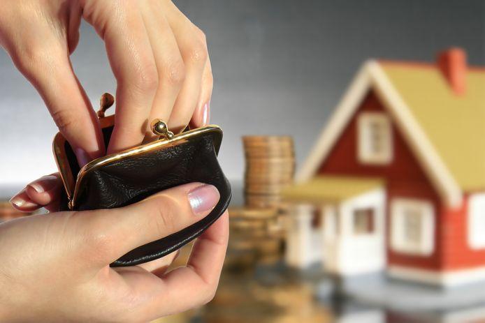 stockpzc stockadr hypotheek huis woning woningmarkt makelaar huur huren ozb woz