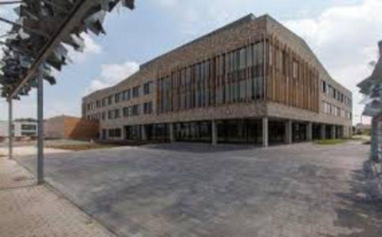 Woonzorgcentrum Klaverveld bleef lang gespaard van Covid-19, maar nu zijn er toch al acht bewoners besmet.