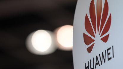 Britse providers doen Huawei in de ban
